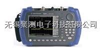 是德科技N9340B 手持式射頻頻譜分析儀,頻率范圍:3GHz; DANL:-124dBm,-144dBm(預放開); N9340B