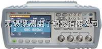 同惠TH283X系列緊湊型LCR數字電橋