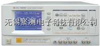 同惠TH2818XC綜合變壓器測試儀,20Hz—300kHz測試頻率, 10mHz分辨率 TH2818XC