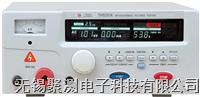 同惠TH5201A交流耐壓測試儀,交流耐電壓測試儀 TH5201A
