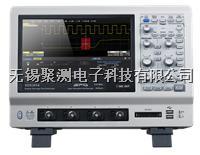鼎陽SDS3014數字示波器,帶寬100MHz ,4通道, 256級波形輝度等級及色溫顯示、數字觸發和深存儲特性,波形捕獲率高達250,000幀/秒 SDS3014