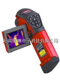 """優利德UTi160A熱成像儀,160*120像素的紅外探測器,2.8""""TFT屏,可旋轉 UTi160A"""