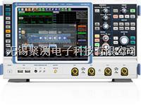 RTO1012 數字示波器,數字觸發系統 100萬次/秒 波形捕獲率 串行協議解碼&MSO邏輯分析 RTO1012