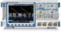 RTM1054 數字示波器,全測量帶寬&低噪前端 智能操作設計 串行協議的觸發和解碼 RTM1054