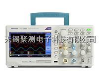 泰克TBS1202B示波器,帶寬:200MHz,2通道,2 GS/s 的采樣率,2.5k 點記錄長度 TBS1202B