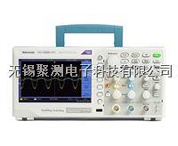 泰克TBS1152B-EDU示波器,帶寬150MHz,2通道,采樣率2GS/s,記錄長度 2.5k點,雙窗口 FFT,同時監測時域和頻域, TBS1152B-EDU