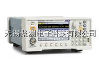 TSG4106A射頻矢量信號發生器,雙基帶ARB 發生器 ,模擬調制標準,GSM、EDGE、W-CDMA、APCO-25、DECT、NADC、 PDC 和T TSG4106A