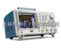 AFG3051C 任意波形/函數發生器,單通道帶寬1uHz-50MHz,記錄長度128k 點,采樣率2 - 16k:1 GS/s;>16k - 128k:2 AFG3051C