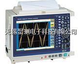存儲記錄儀 8860-50,*大16通道+16個邏輯通道 掃描單元 64ch 20MS/s (12bits 8通道) 32MW~1GW內存(附件) 12bit 8860-50