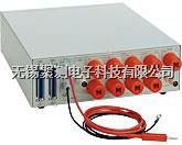 高壓掃描器 3930,1臺8ch(單模式),*多32ch(鏈接4臺),高壓的輸入/輸出,控制信號線,電源為絕緣 高壓掃描器 3930