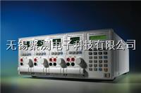 chroma 6310A series 可編程直流電子負載,電壓操作範圍 : 0 ~ 600V,高達1200W的負載模組可滿足大電流、大功率應用需求. chroma 6310A