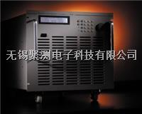 chroma 61703可編程交流電源供應器,輸出電壓 : 0~150V/0~300V 頻率 : 15~1.2kHz 相角差設定 : 0~360° chroma 61703
