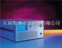 chroma 6560-3可編程交流電源供應器:0-500V/45-1kHz/6KVA I/P 3? 380V chroma 6560-3