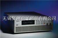 chroma 62100H-600S可程控直流電源供應器: 600V/17A/10KW 具有太陽電池陣列模擬功能 chroma 62100H-600S