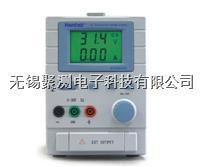 漢泰HT3000PE系列可調電源,輸出:30V/3A; 30V/5A; 50V/3A,功率:90W/150W/150W 漢泰HT3000PE系列