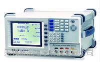 臺灣固緯LCR-8105G   5MHz高精度LCR表(具幅頻特性曲線圖表功能) LCR-8105G