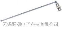 臺灣固緯ATN-100  10db衰減器N(J)-N(P) ATN-100