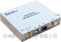 MSA820頻譜分析儀模塊 MSA820