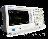 SA2031便攜式頻譜分析儀 SA2031