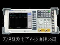 安徽白鷺EMC綜合測試儀EA3040 EA3040