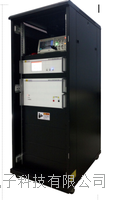 冲击电压测试系统 BR-PV-IVT