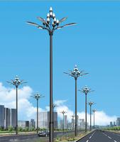 led路燈led-001