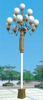 中華燈012
