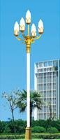 中華燈020
