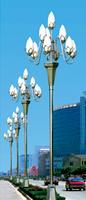 中華燈021