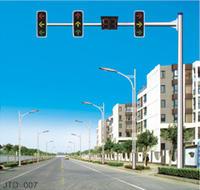 交通信號燈007