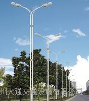 景觀燈10