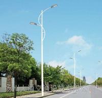 LED路燈7