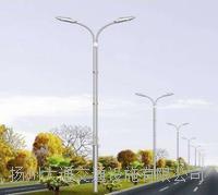揚州LED路燈 DT