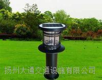 太陽能草坪燈8