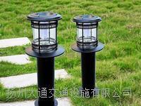太陽能草坪燈7