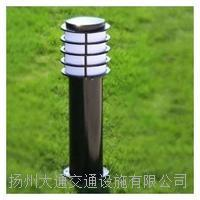 太陽能草坪燈1