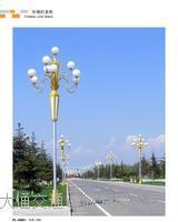 太陽能路燈9