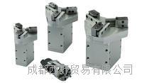 日本雅马哈YAMAHA YRG系列 电动夹爪◆电动夹爪T机型(三爪型)