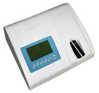 北京尿液分析儀— H120