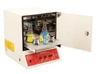 美國小型臺式恒溫振蕩器 IS-RSDA