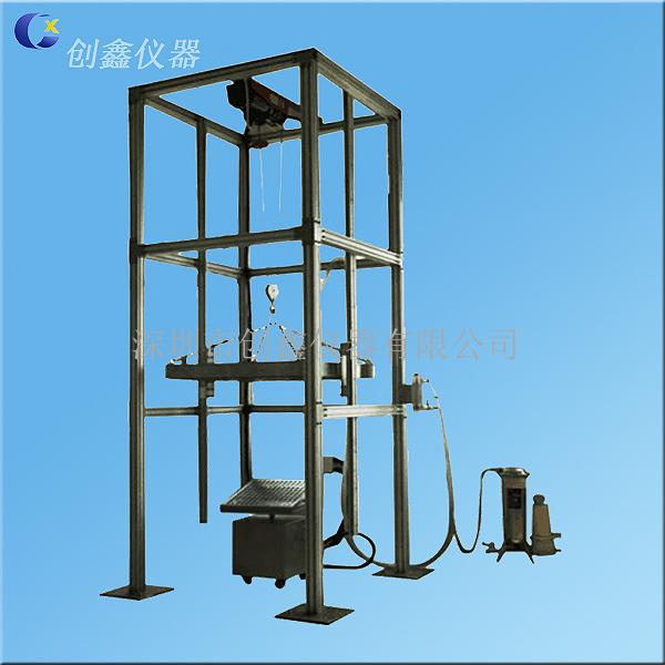 GB4208-IP防水防尘试验设备