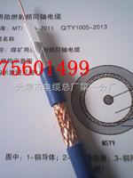 江東區VPC卡控製秋葵视频安卓ioses黄  耐高溫6芯屏蔽 檢驗報告