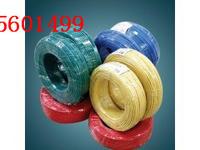 鬆江區單模光纖(鎧裝、16芯)產品規格