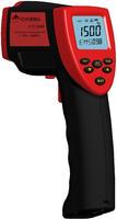 CTI1500红外线测温仪(1500℃) CTI1500