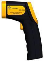 CTI550红外线测温仪(550℃) CTI550