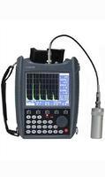 CUD500数字超声波探伤仪