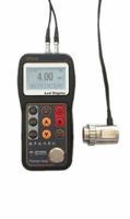 CTS510超声波测厚仪(铸铁型)