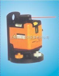 SJ2-3微型激光(点线)扫平仪