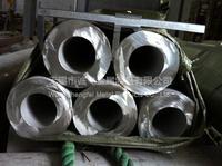 无锡304不锈钢管 Ф6x1 -Ф630x10-40