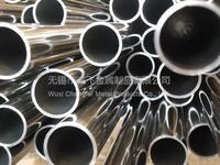无锡卫生级不锈钢管 无锡卫生级不锈钢管